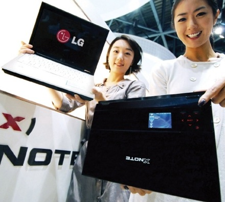 lg-xnote-r200-with-sideshow