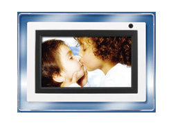 cenOmax Digital Frame