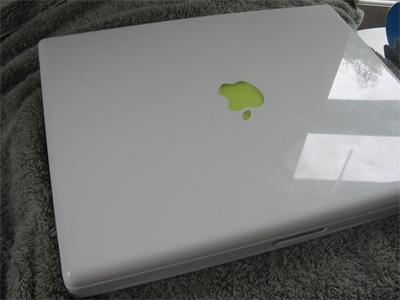 ibook_logo_mod