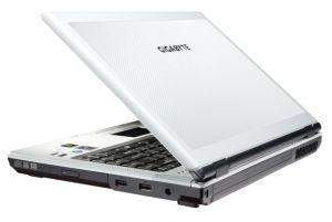 latest-gigabyte-white-laptop-1