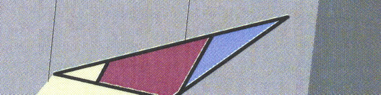 Качество печати – высокое (2400х600dpi). Цветной режим – «Нормально»