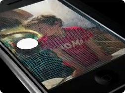 iphone-touchphoto
