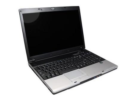 ocz-technology-ar5-3