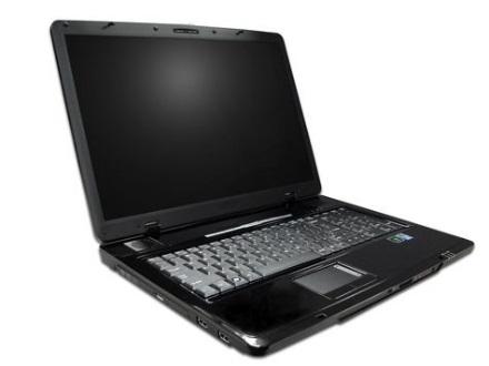 ocz-technology-ar7-4