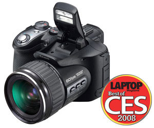 bestofces2008_camera_blog