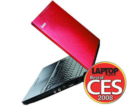 bestofces2008_notebook_blog