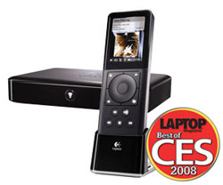 bestofces2008_wireless_blog