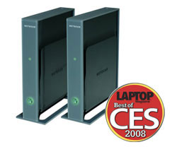 bestofces2008-wifi_blog2