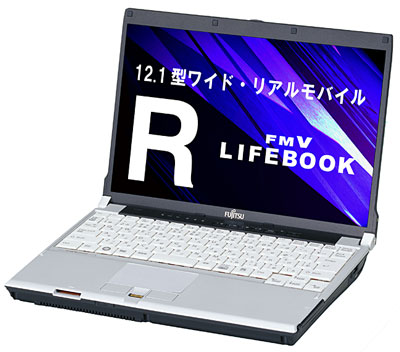 FMV-LiFeBook_R8250