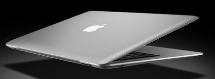 macbook-air-keynote-1-15-08