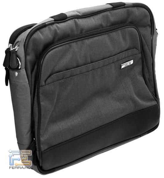 ASUS F3Sr: сумка