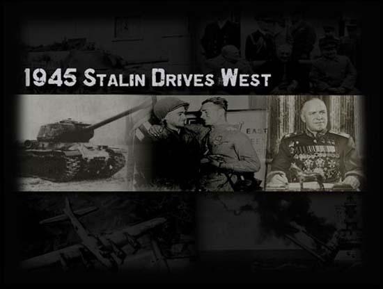 Судя по этому скриншоту, Советский Союз внакладе не останется и случится что-то очень похожее на