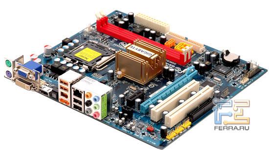 Latest motherboards models price ; gigabyte ga-78lmt-usb3 motherboard: rs4949: asus h81m-v3 motherboard: rs5125
