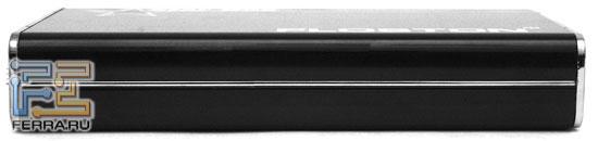 Floston Star Box SB-32AES 5