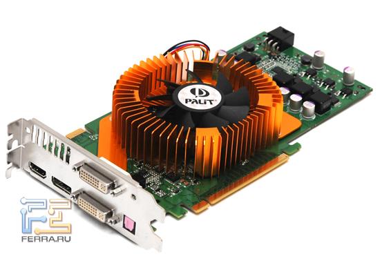 Бесплатно Скачать Драйвер Для Видеокарты Nvidia Geforce 9600 Gt - фото 6
