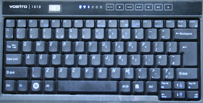 vostro_keyboard_layout