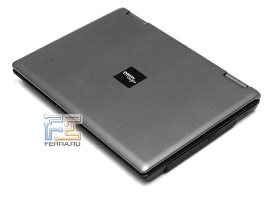Fujitsu Siemens ESPRIMO U9200: ������� ��� � �������� ���������