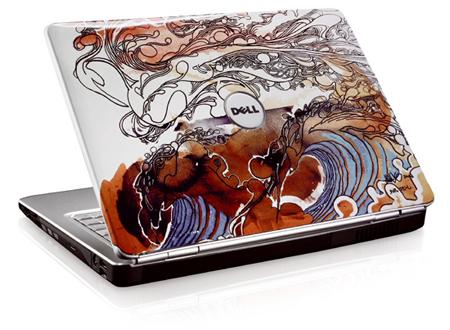 Dell_Inspiron_1525_Sea_Sky_01