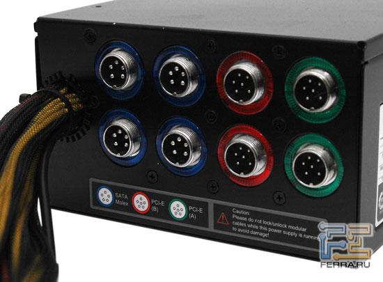 Схема блока питания низковольтной аппаратуры.  Ваз-21093i инжектор схема электрическая.