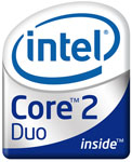 core_duo2_logo