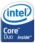 core_duo_logo