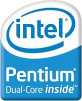 pentium_dc_logo