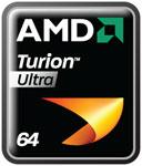 turion_ultra_logo