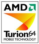 turion_x2_logo