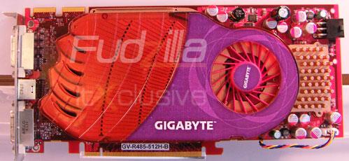 gigabyte_gv-r485-512h-b