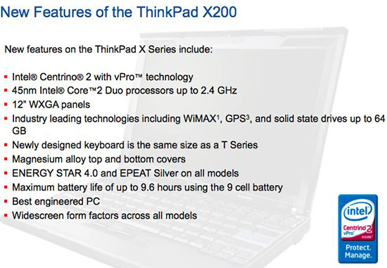 thinkpad-x200-gallery5