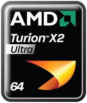 Turion X2 Ultra 1