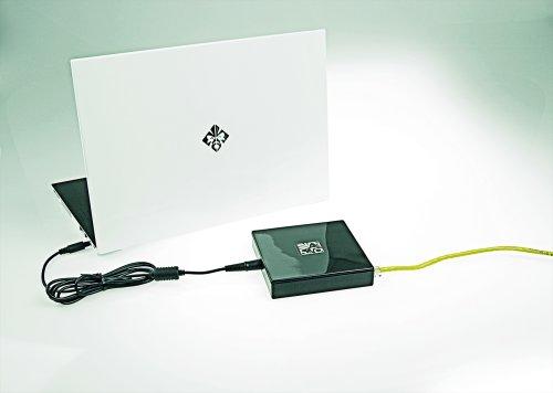envy-133-aura-connect