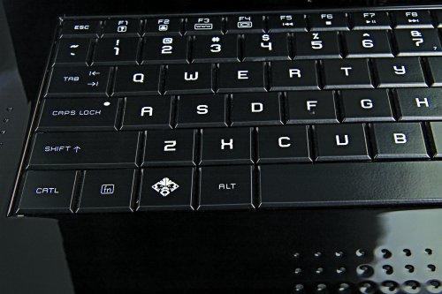 envy-133-keyboard