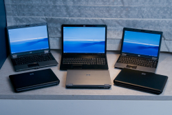 hp-business-notebooks-line_image01