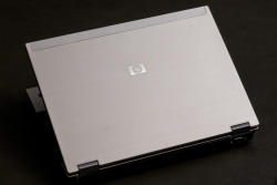 elitebook-top-view