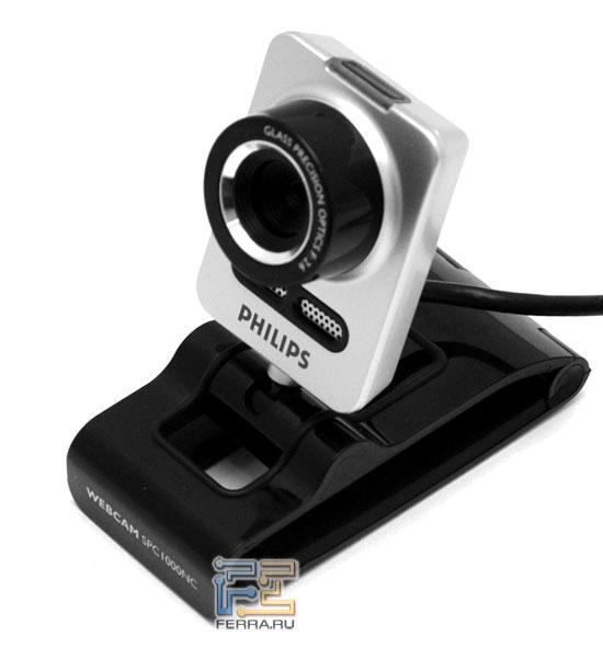 скачать драйвера для sven веб камеру