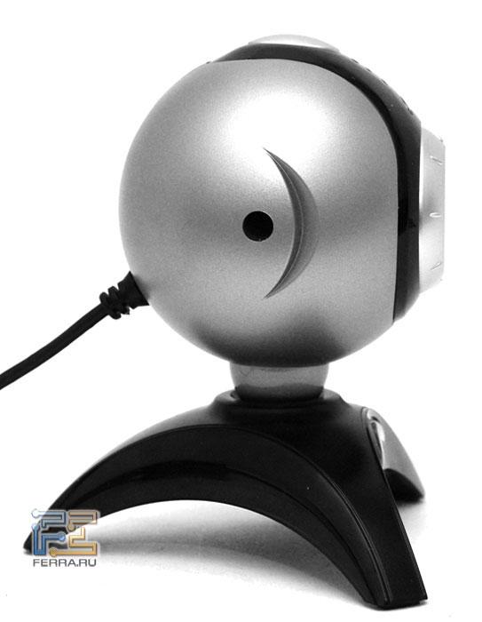 скачать драйвер на веб камеру genius g-cam express
