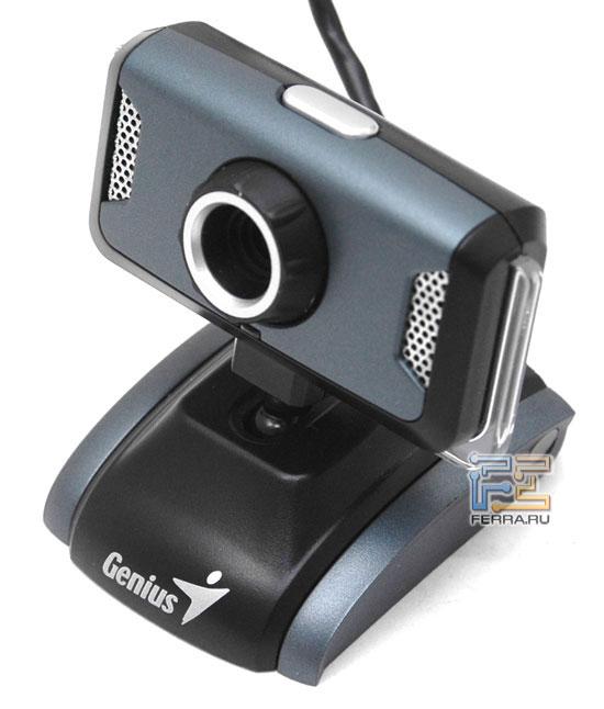 Creative webcam instant driver vista