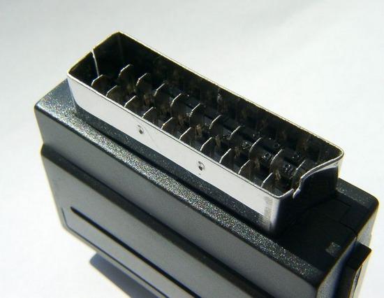 провода пэт-155 купить