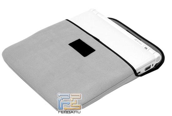 ASUS Eee PC 900: ����� 1