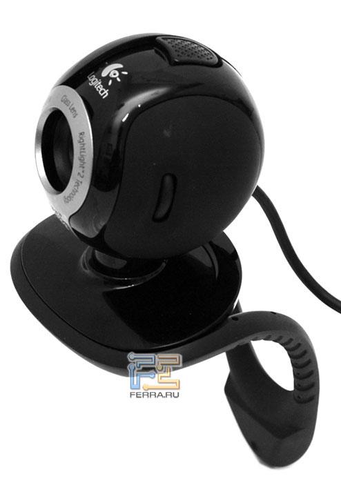 Драйвер Для Web Камеры Dell
