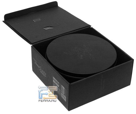 Упаковочная коробка 1