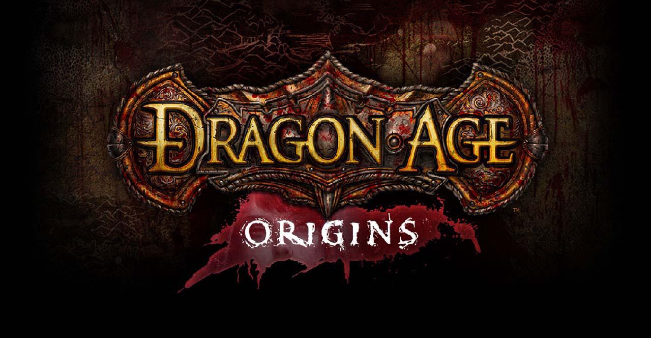 Системные требования к своей заочно легендарной ролевой игре Dragon A…