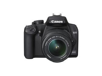 canon digital ixus 980 is black инструкция скачать