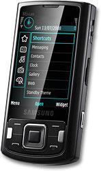 �������� Samsung  INNOV8