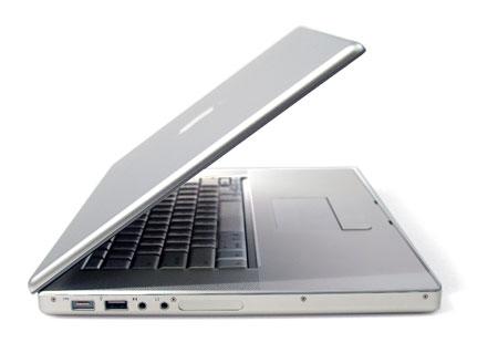 laptop-apple-macbook