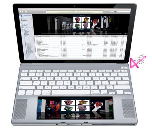 macbook_glasspad