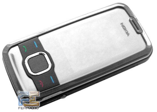 Nokia 7610 Supernova 1