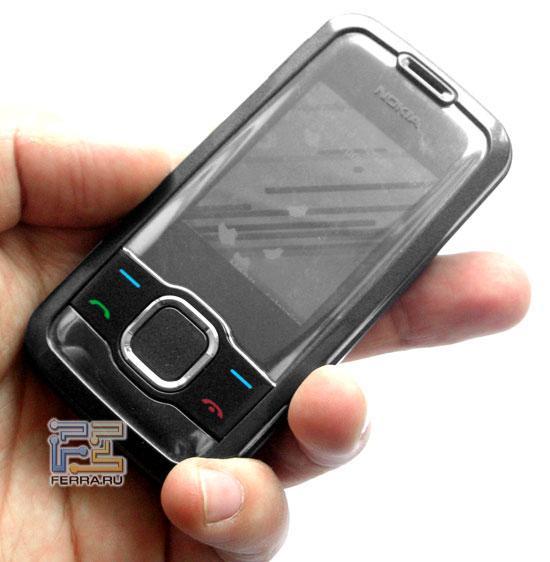 Nokia 7610 Supernova 4