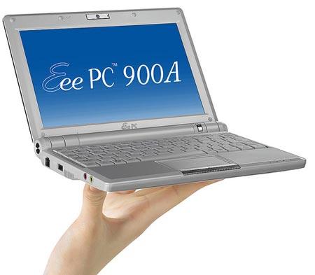 eeepc_900a